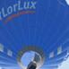 Energie Saar LorLux Ballon